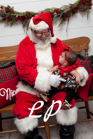 Esposito Santa 2019 (5)