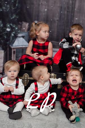 Glassner Christmas 2019 (9)