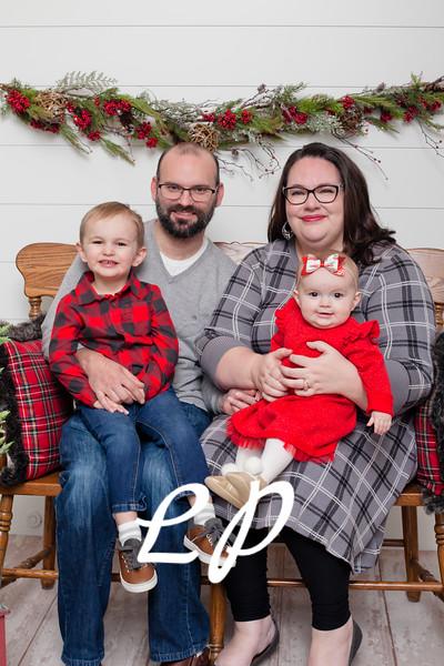 Heinl Christmas 2019 (9)