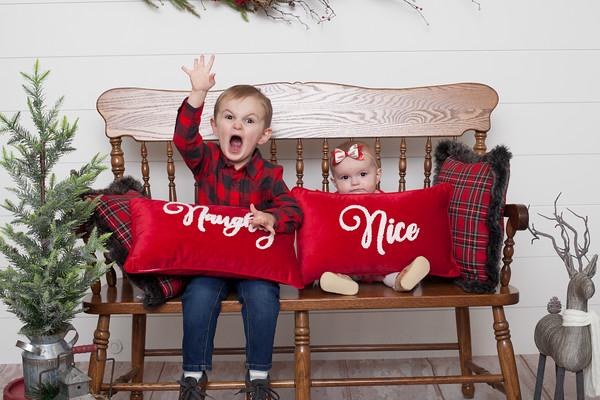 Heinl Christmas 2019 (1)1