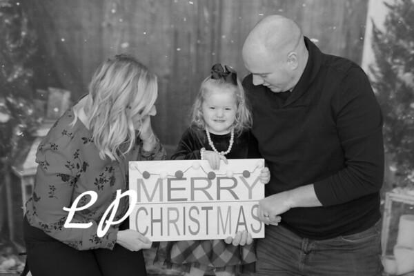 Herald Christmas 2019 (6)
