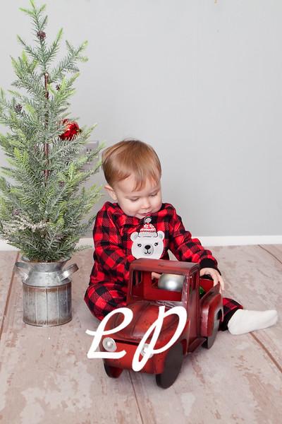 Larrabee Christmas 2019 (11 of 27)