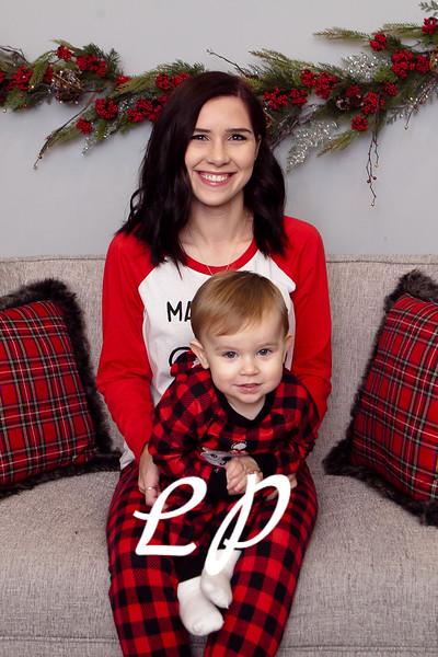 Larrabee Christmas 2019 (1 of 27)