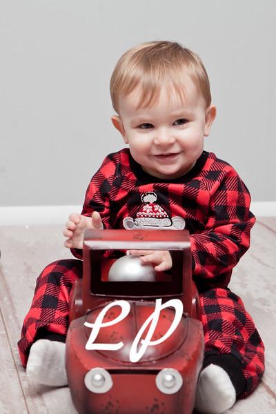 Larrabee Christmas 2019 (12 of 27)
