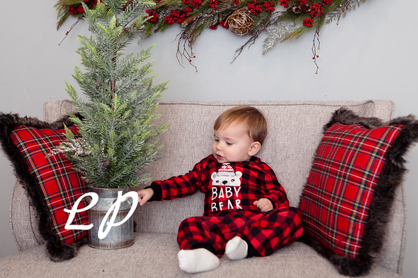 Larrabee Christmas 2019 (8 of 27)