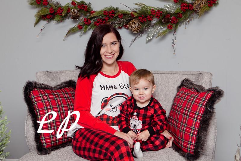 Larrabee Christmas 2019 (2 of 27)