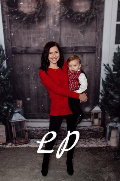 Larrabee Christmas 2019 (15 of 27)