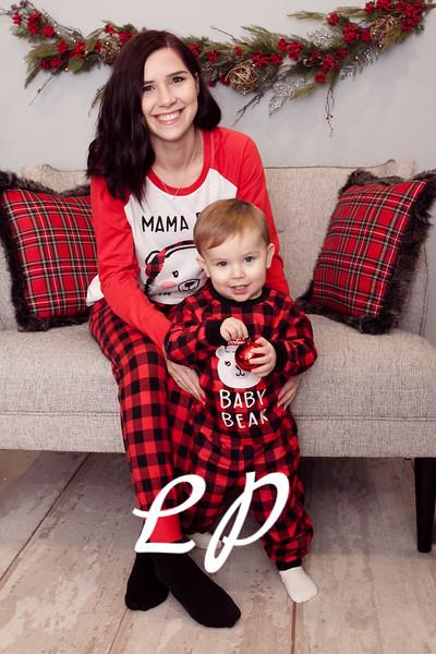 Larrabee Christmas 2019 (3 of 27)