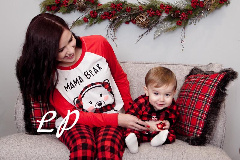 Larrabee Christmas 2019 (4 of 27)