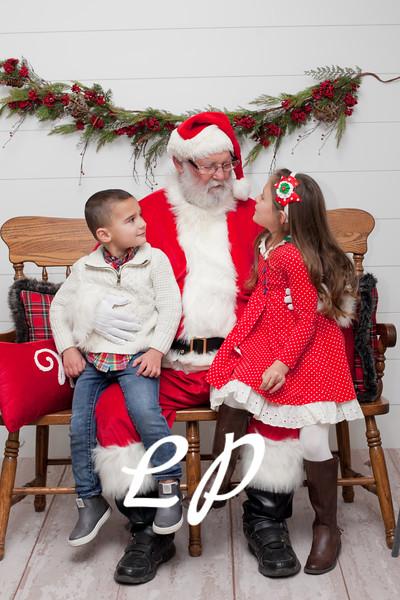 Matako Santa 2019 (3)