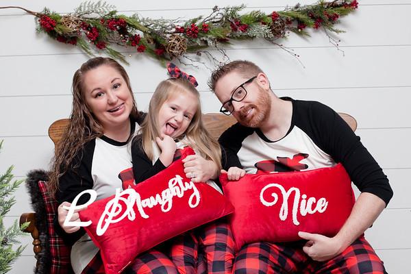 Mierzwiak Christmas 2019 (6)