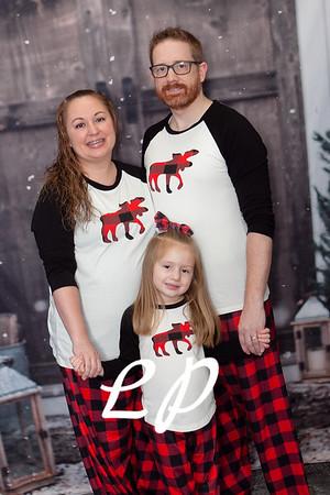 Mierzwiak Christmas 2019 (22)