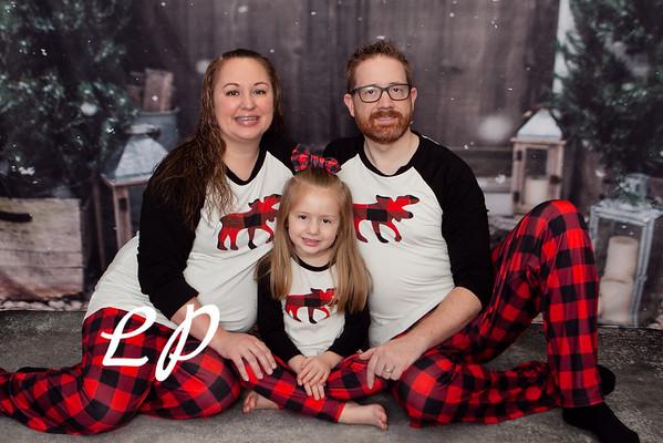 Mierzwiak Christmas 2019 (23)