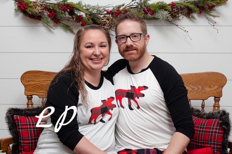 Mierzwiak Christmas 2019 (11)