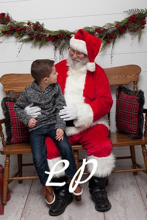 Misanko Santa 2019 (10)
