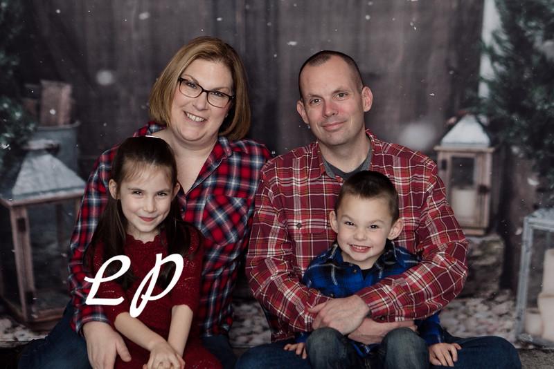 Muir Christmas 2019 (5 of 38)