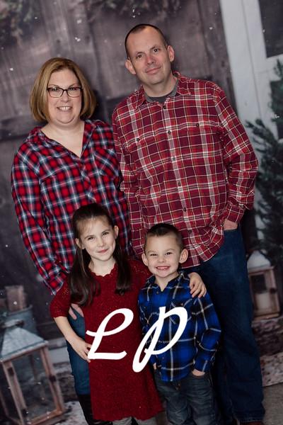 Muir Christmas 2019 (2 of 38)