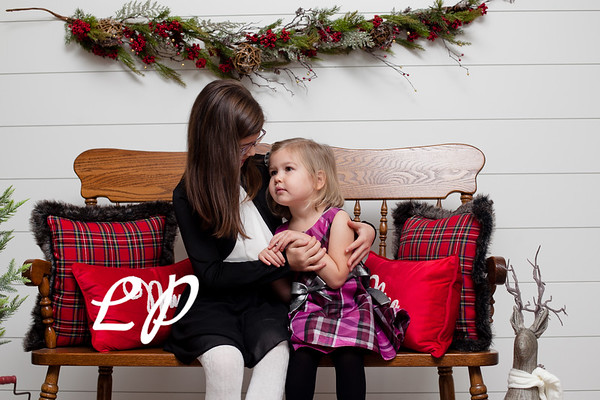 Nicodemus Christmas 2019 (7)