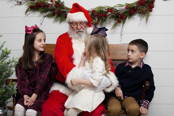 Plevniak Santa 2019 (5)
