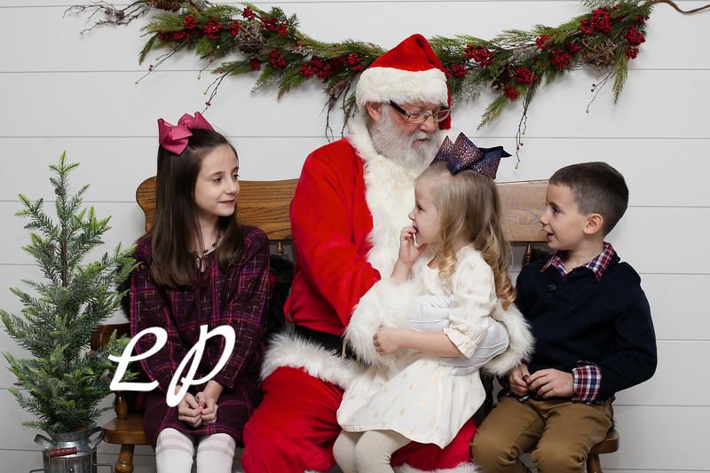 Plevniak Santa 2019 (6)