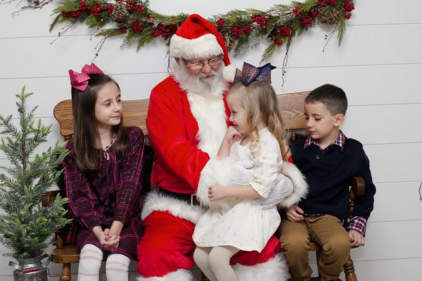 Plevniak Santa 2019 (4)