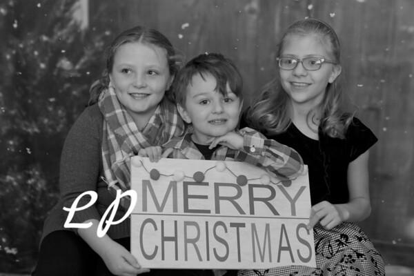 Walters Christmas-3year (12)
