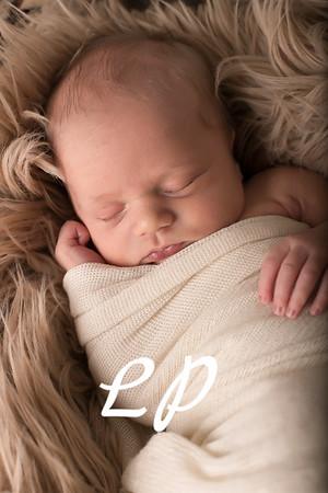Austin Newborn (3)