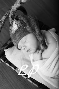 Austin Newborn (11)
