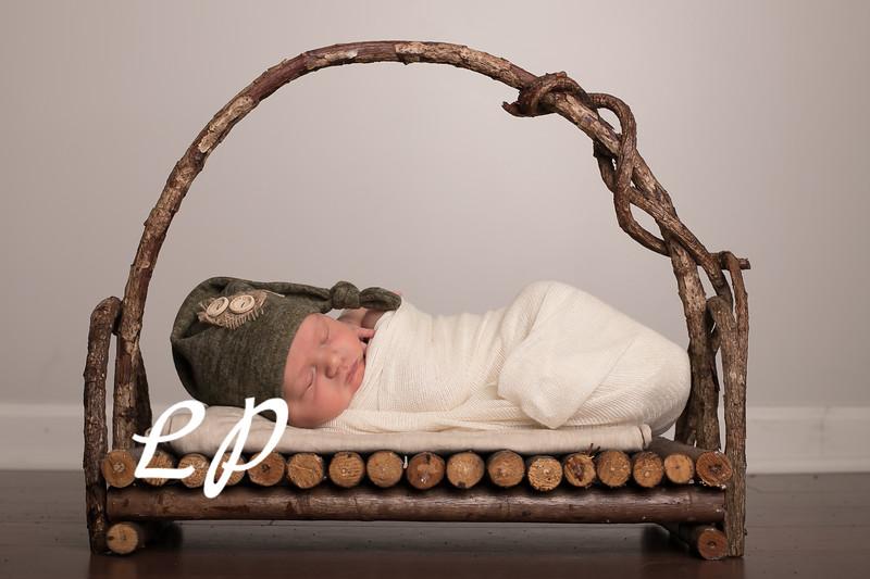 Austin Newborn (14)