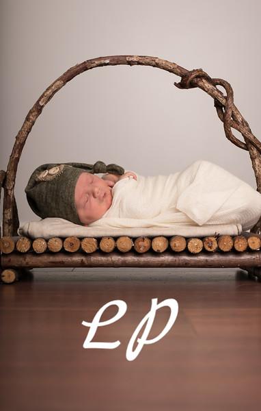 Austin Newborn (13)