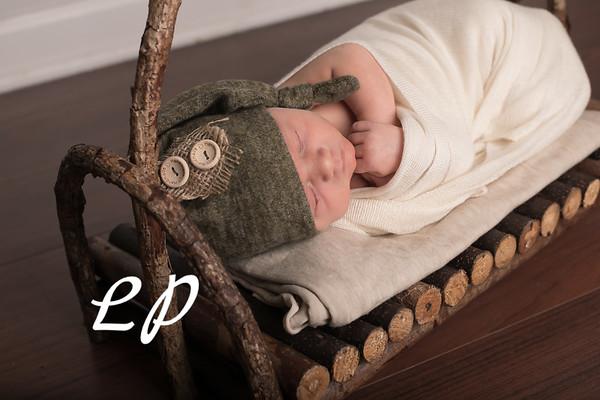 Austin Newborn (9)