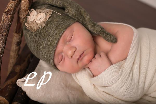 Austin Newborn (10)