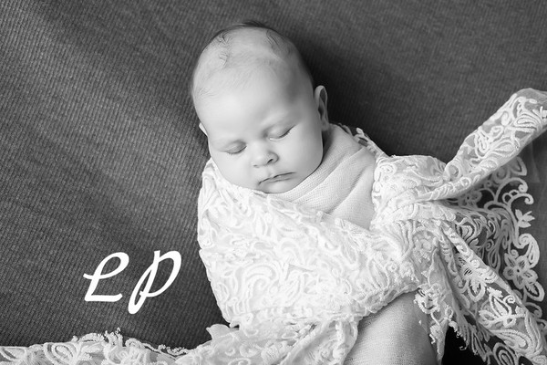 Aveyah Newborn (5)