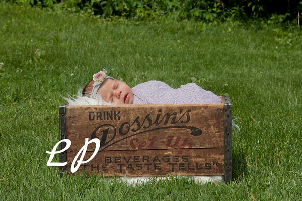 Bria Newborn (6)