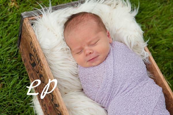 Bria Newborn (10)