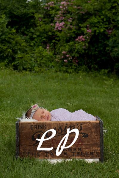Bria Newborn (7)