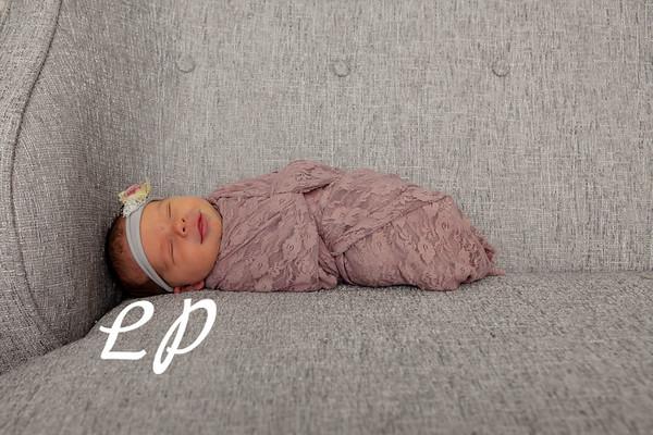Bria Newborn (5)