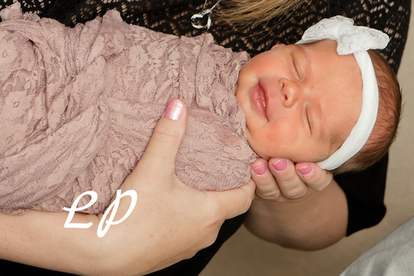 Bria Newborn (3)