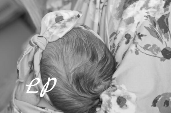 Bria Newborn (12)