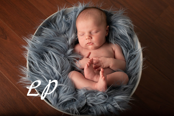 Cain Newborn-07
