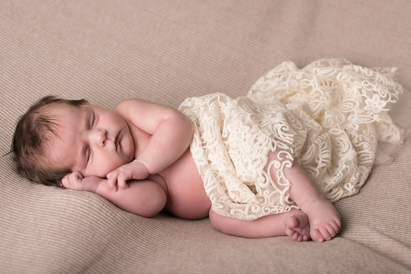Charlie Newborn (7)