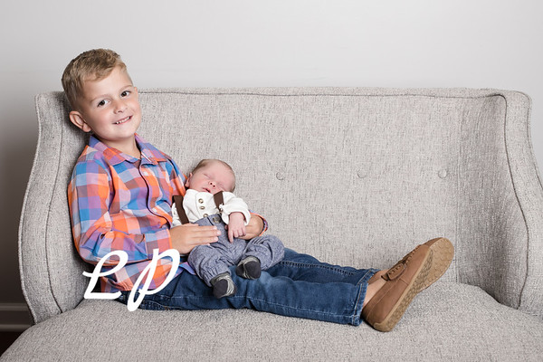 Chevraux Newborn 3 (12)