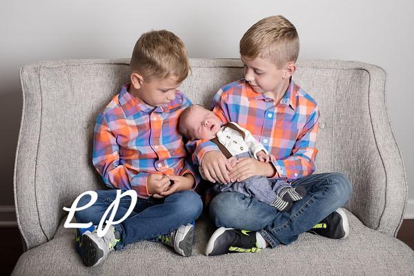 Chevraux Newborn 3 (7)
