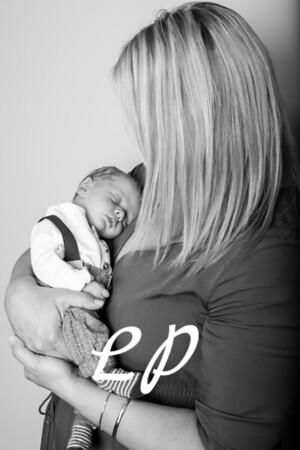 Chevraux Newborn 3 (22)