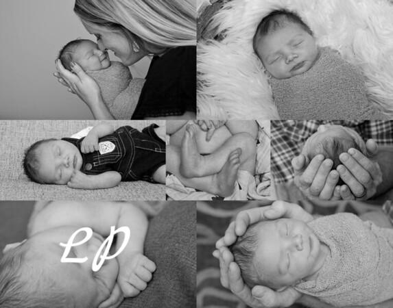 Emerson Newborn (1)