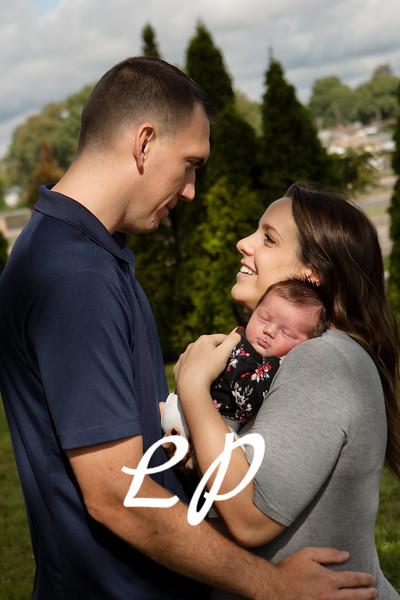 Emilia Newborn (2)