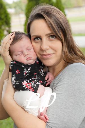 Emilia Newborn (9)