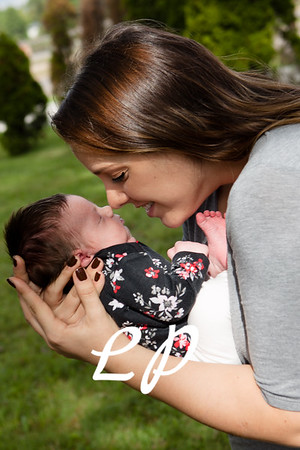 Emilia Newborn (6)