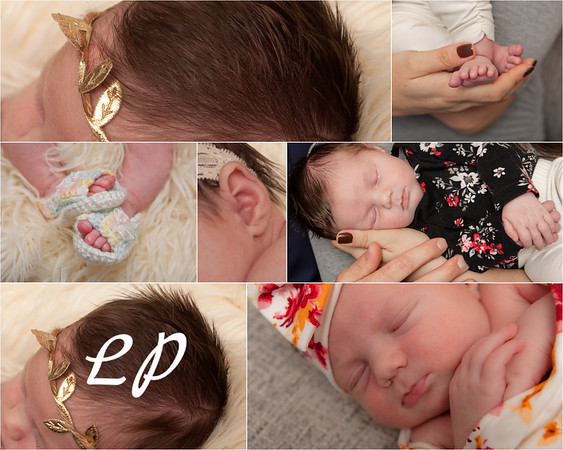 Emilia Newborn (1)1