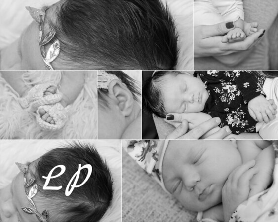 Emilia Newborn (1)
